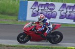 Panigale1199#13