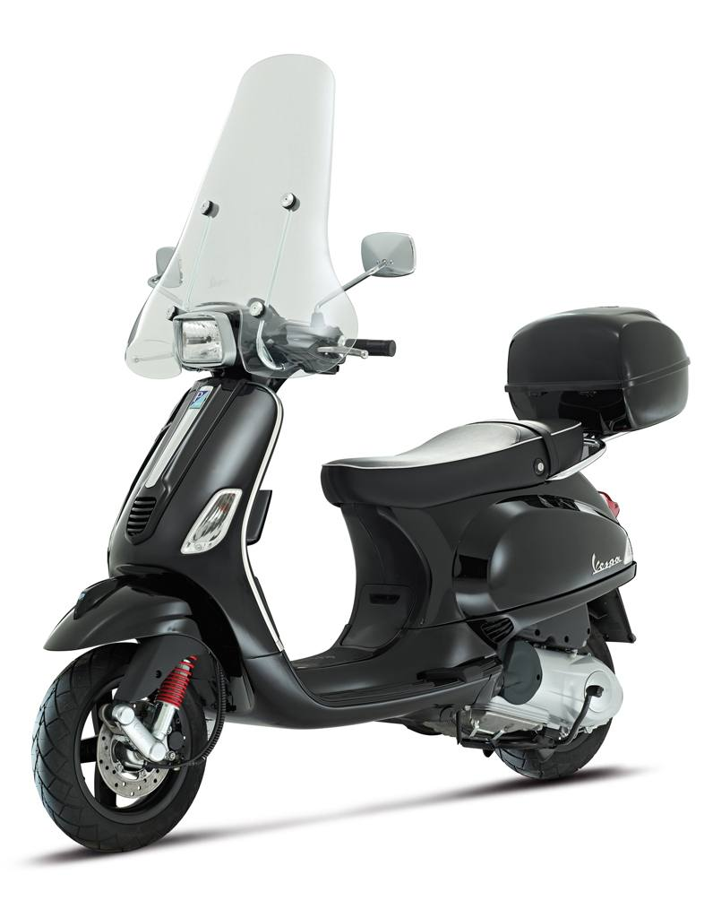 vespa s dan lx 125 cc lansiran 2012 di eropa pakai teknologi 3 klep tmc motonews. Black Bedroom Furniture Sets. Home Design Ideas
