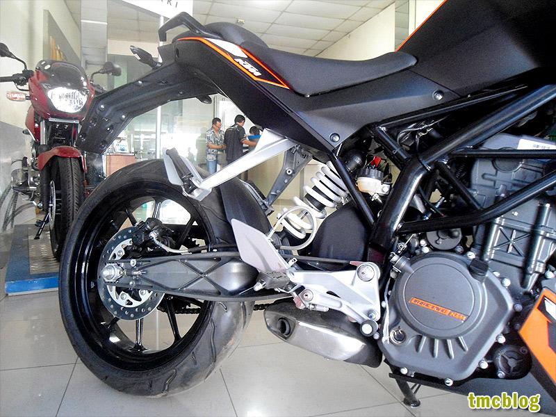 Duke200_5