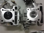 engine_jupiterZ1#24