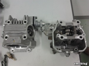 engine_jupiterZ1#24b