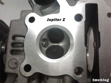 engine_jupiterZ1#25