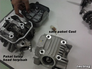 engine_jupiterZ1#26
