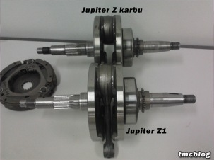 engine_jupiterZ1#33
