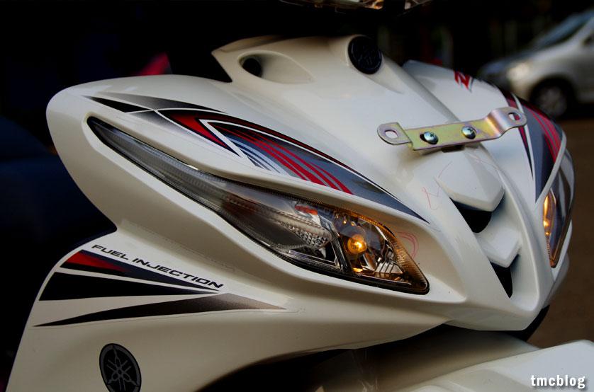 Detail all new 2012 yamaha jupiter z1 tmcblog motorcycle news all new