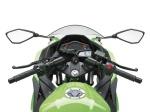 Ninja 250R#15