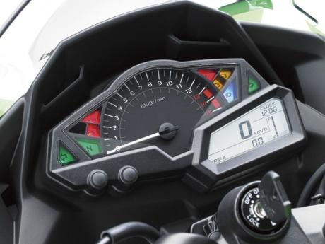 Listo... Kawasaki Ninja 250 2013 - Página 2 Ninja-250r3
