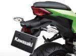 Ninja 250R#5