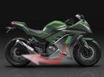 Ninja 250R#59