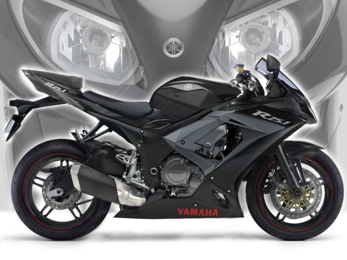 http://ninja250r.files.wordpress.com/2012/09/yamaha-r25-1.jpg