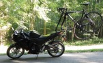 2x2cyclesmotorcyclebicyclerack-5