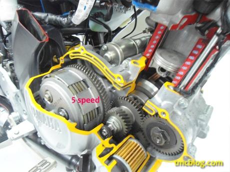 http://ninja250r.files.wordpress.com/2012/10/new_vixion_cut_4.jpg?w=460&h=345