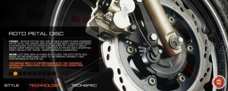 TVS_Apache_RTR_180_ABS_New_11