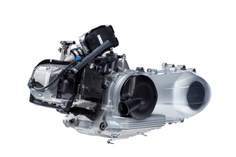 03-New-Vespa-Engine-3V