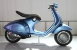 110811-vespa-quarantasei-1-500x333