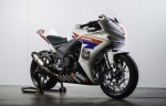 Honda-CBR500R-race-bike-03