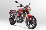 la-benelli-uno-c-250-c-dr-69397-1-zoom-article
