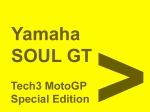 SoulGT_tech3#00