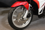 AirBlade_front_tire