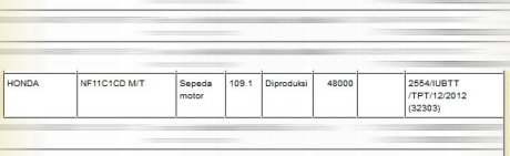 TPT_NF11C1CD_hasil