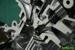 CB150R_combution_valve