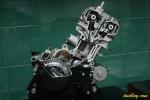 CB150R_combution_valve2