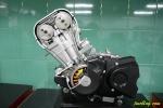 CB150R_combution_valve3