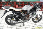 CB150R_cutting