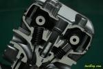 CB150R_cylinder_head