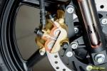 CB150R_front_brake