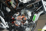 CB150R_right_side