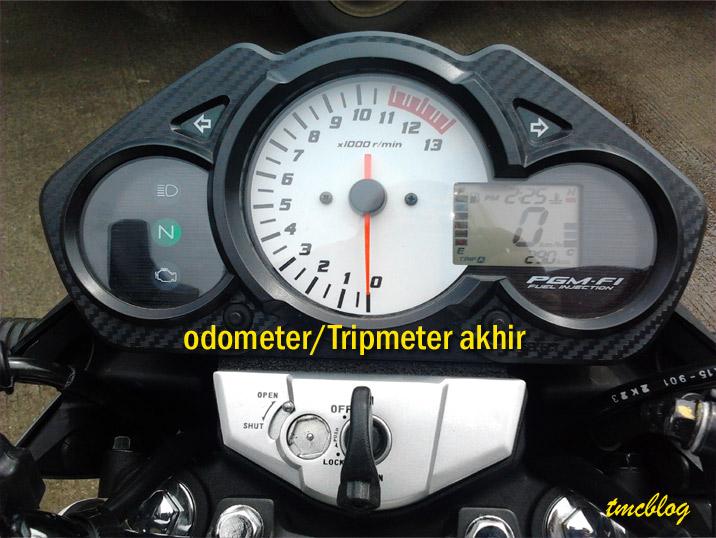 tripmeterakhir_cb150r.jpg