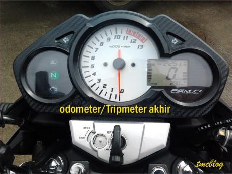 tripmeterakhir_cb150r