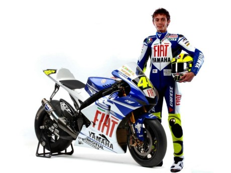 Valentino-Rossi-Yamaha-Wallpaper