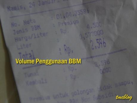 vol_bbm