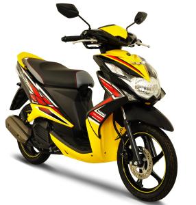 xeon-rc-kuning