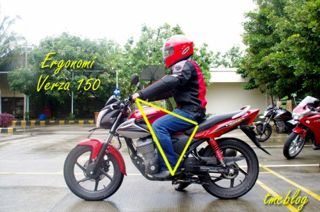 Test_ride_verza_2