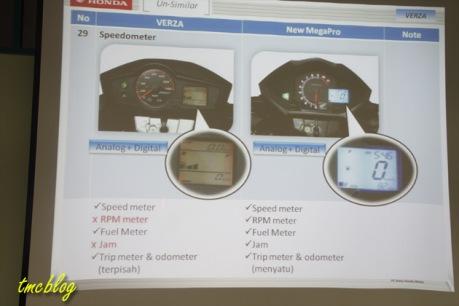 Verza_NMP#22_speedometer