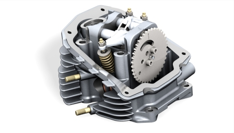 09-new-vespa-engine-3v1