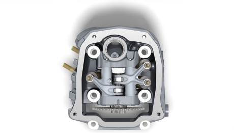 13-new-vespa-engine-3v1