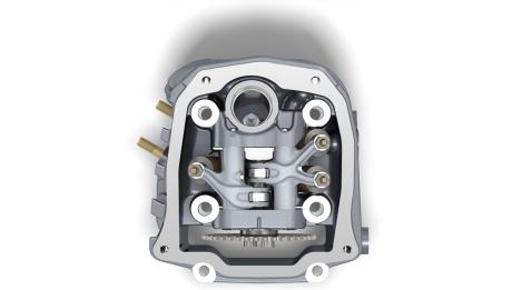 13-new-vespa-engine-3v1