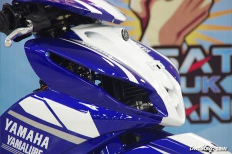 Z1_Racing_23