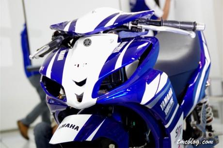Z1_Racing_26