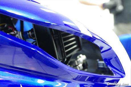 Z1_Racing_7