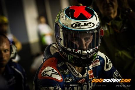 2013-MotoGP-01-Qatar-Thursday-0380-M