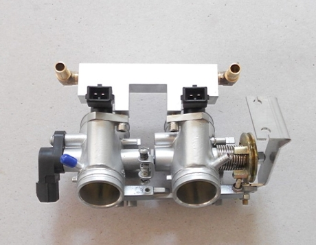 Ecotrons_Kawasaki_250r_EFI_Throttle_body_2x28mm