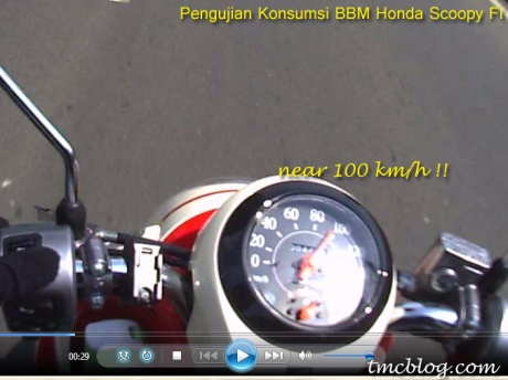 KOnsumsiBBM_speed100