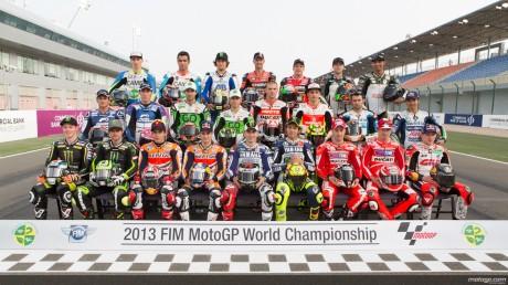 riders_motoGP2013