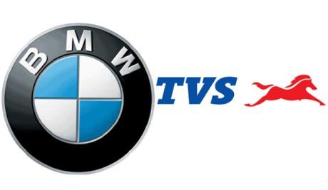 TVS_bmw1
