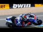 99lorenzo,fp2,motogp_s1d8952_preview_big
